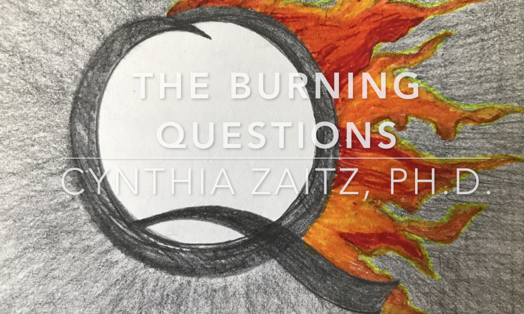 theburningquestions.com